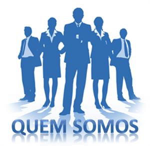 Quem_somos